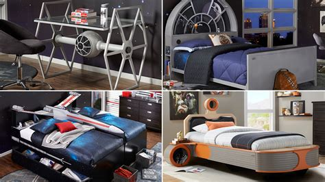 wars bedroom furniture this of kick wars furniture can only