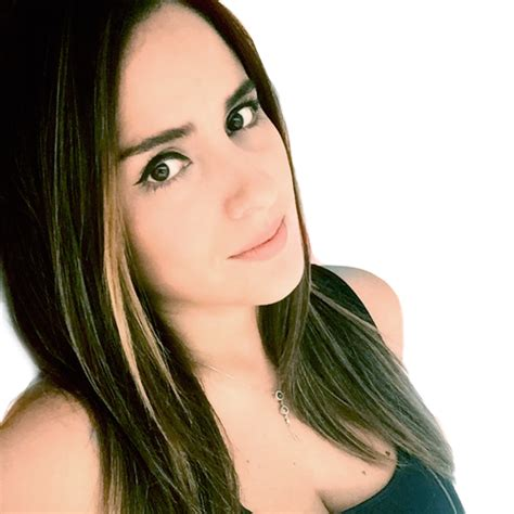imagenes increibles mujeres w radio colombia mujeres w