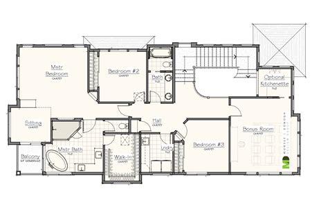 3 bedroom floor plans with bonus room 100 3 bedroom floor plans with bonus room