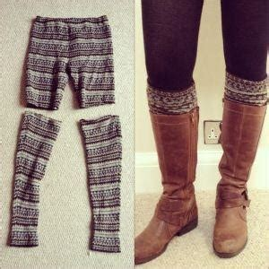 ugly patterned leggings for all those ugly patterned leggings that are super cheap