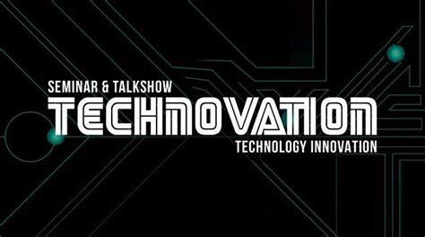 membuka usaha event organizer membuka wawasan bisnis berbasis teknologi melalui