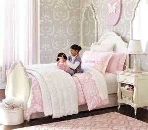 Pink And Gray Bedroom - brilliant grey and pink bedroom in home design ideas with grey and pink bedroom dgmagnets com