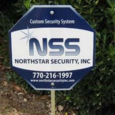 northstar security 16 photos security systems 3180