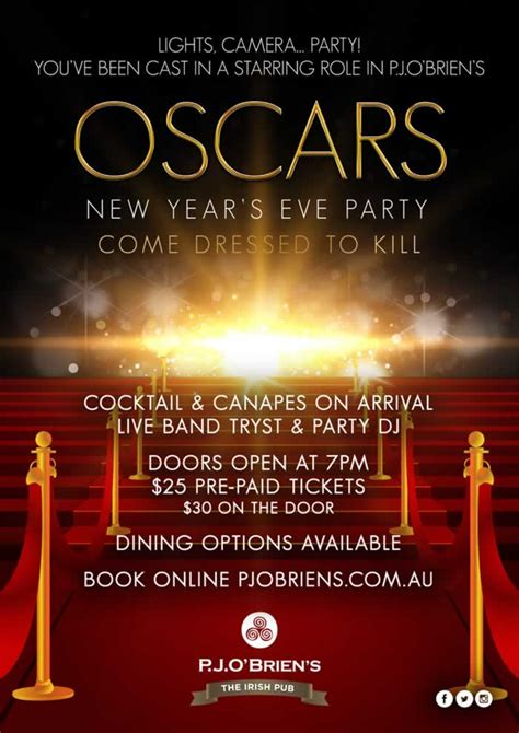 jade melbourne new year menu new year s melbourne ideas for nye and dining