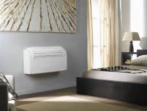 ideas to buy new air conditioning a compherensif home