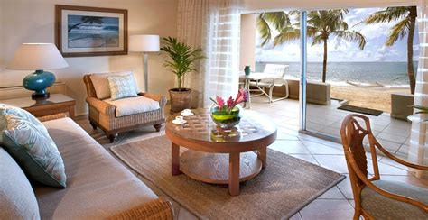 curtain bluff reviews curtain bluff antigua and barbuda reviews pictures