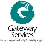 Gateway Community Services Detox by Gateway Services Disability And Community