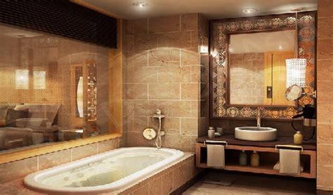 western style bathroom decor stylish western bathroom