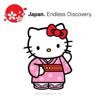 Kaos Japan Endless Discovery 109 best hk images on sanrio hello sanrio and