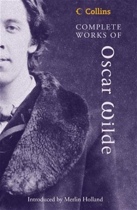 libro complete works of oscar complete works of oscar wilde by oscar wilde