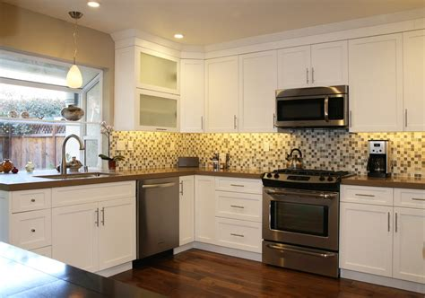 honey maple cabinets kitchen contemporary with airy bar