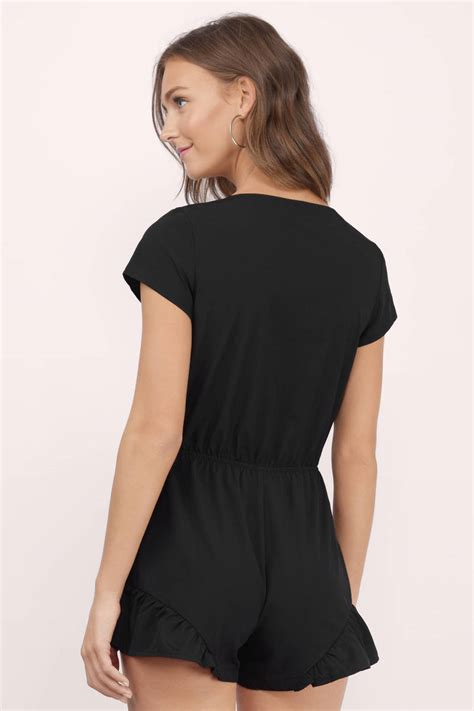 Valleygirl Back Dress valley black sequin dress best dressed