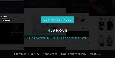Arch Multipurpose Onepage Multipage Html Template multipurpose onepage multipage template your best themes