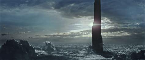 imagenes torre oscura cr 237 tica la torre oscura geeky