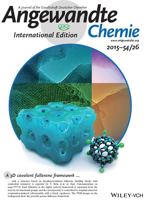 angew chem int ed template new cover in angew chem int ed the gao materials