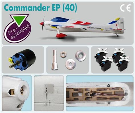 fully assembled dvd abmgm049p the wings maker airmaster ep 40 pre assembled