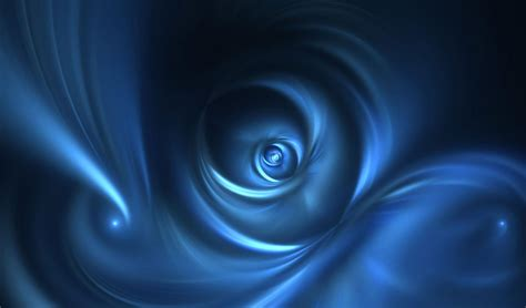 Blue As Blue blue spiral wallpapers hd