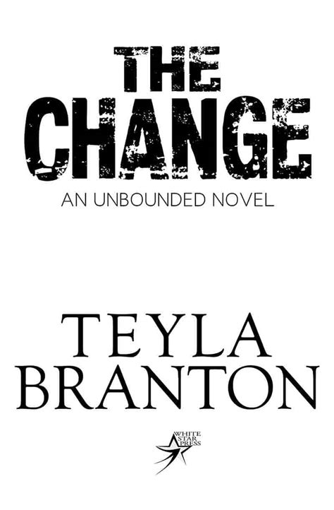 the change unbounded series getting the right image size for ebook free ebooks