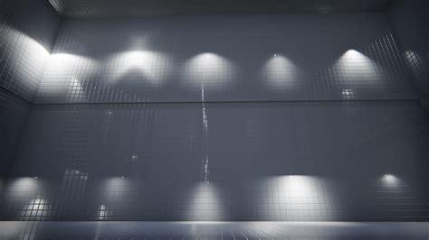 lights in ta fl best 28 retail store lighting ies lighting retail