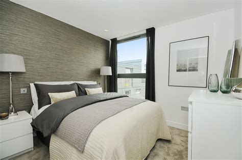 2 bedroom apartments for sale in london 2 bedroom apartment for sale in pilgrimage street borough