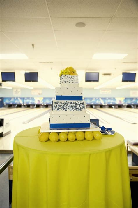 18 best images about bowling themed wedding ideas on cool cake ideas groomsmen and