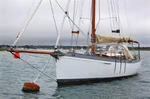j d yachts boats for sale 114 best sailboat images on pinterest sailing ships