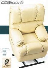 sillon reclinable galeria del coleccionista sillon relax automatico reclinable sofa barato