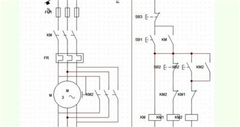 Qjx2 Series Star Delta Motor Starter Maker Electric