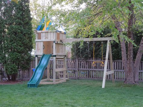 swing set kits and plans shed plans free 16x16 swing set kits and plans wooden plans