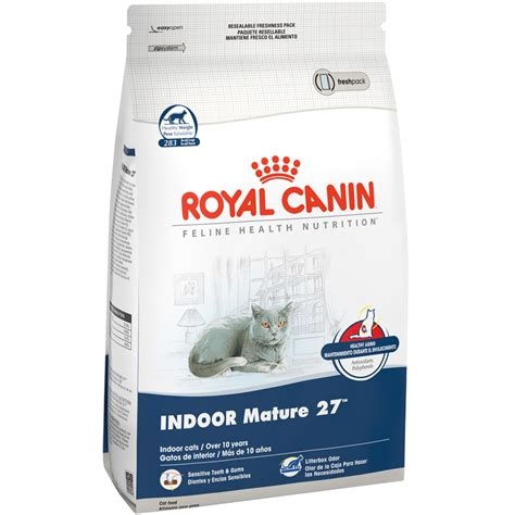 royal canin indoor light royal canin dry cat food