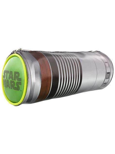 Light Saber Pencils by Wars Lightsaber Pencil Buy At