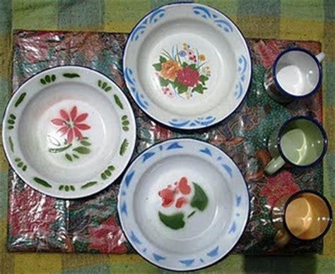 Piring Vicenza Per Lusin jual peralatan makan jadul makaroni jualan piring