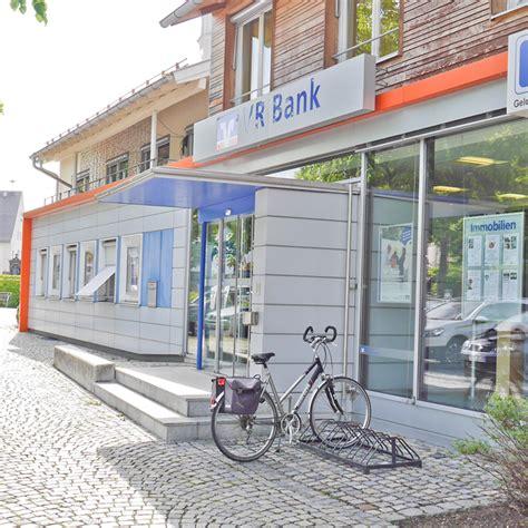 vr bank ebersberg banken in m 252 nchen versicherung