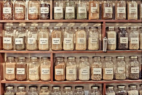 Fabworthy Shop By Your Favorite Decade by 25 Best Herb Shop Ideas On Herbal Shop
