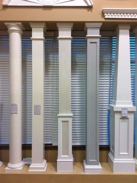 interior column wrap ideas we a wide variety of columns and column wraps