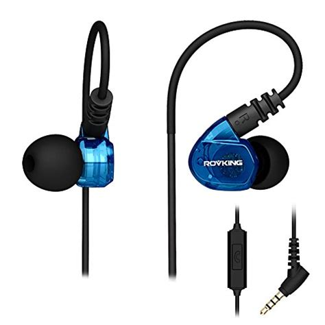best earbuds for kindle sport earbuds for running