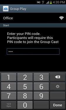 groupplay apk play apk for android