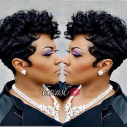 hair pieces to wear with fo hawk hairstyle love this short style hair pinterest hair makeup