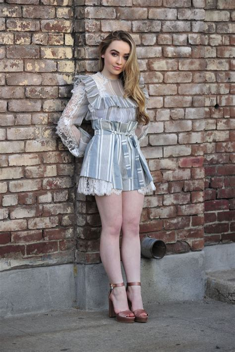 Virginia Sabrina Dress by Pin By Virginia On Sabrina Carpenter