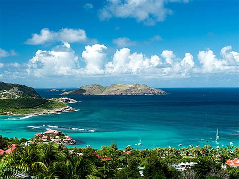 flights to st barthelemy guadeloupe from 1321 with edreams