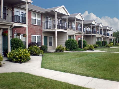 Country View Apartments Hilliard Ohio Country View West Rentals Hilliard Oh Apartments