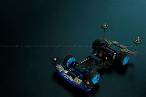 Custom Hg Carbon Rear Multi Roller Stay 3mm Silver 94867 For Tamiya Mi 95 best tamiya mini 4wd images on