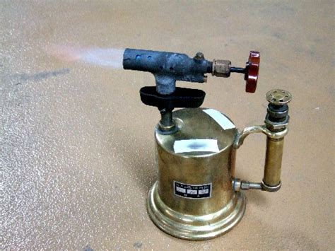 Trustfire Led Lu Sepeda 3x Cree Xm L T6 2000 Lumens Murah なんがでっきよん 電気システム科 合成樹脂管工事
