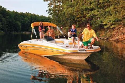 bass pro boats savannah bass pro shops tracker boat center savannah archives