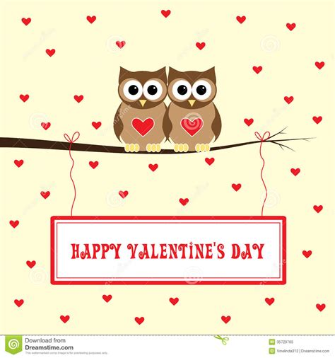 s day brown happy valentines day royalty free stock photo image