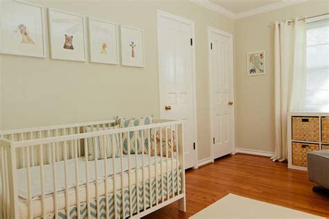 Ikea Baskets by Baby Boy Nursery For Brady Lauren Allen Photography