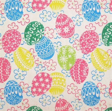 easter wrapping paper printable printable  degree