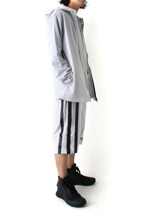3 Stripes Shorts 3 stripes shorts y 3