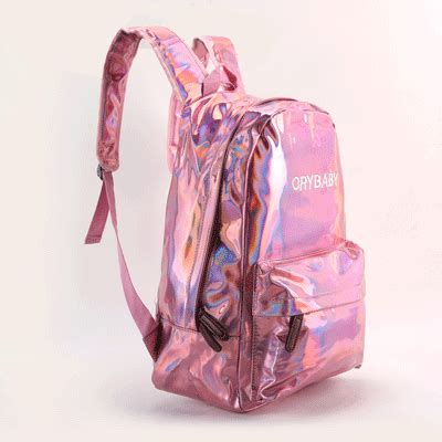 bag – kokopiecoco