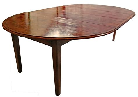 chicago dining table cherry and cherry yewwood banded dining table for sale at 1stdibs